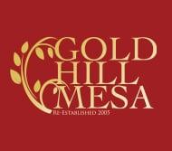 Gold Hill Mesa 6