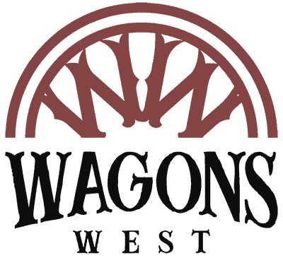 Wagons West 1