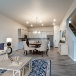 15501 E 112th Ave, Unit 1C 2