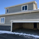 15501 E 112th Ave, Unit 2A 3