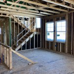 15501 E 112th Ave, Unit 2A 5